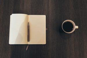 Blog prawniczy oraz aktualnoiści dotyczące funkcjonowania Kancelarii.