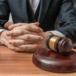 Sprawdz czy przysługuje Ci nieodpłatna pomoc prawna.
