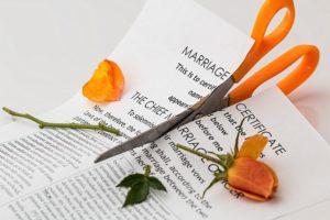 Skuteczny adwokat wie jak przeprowadzić podział majątku wspólnego.