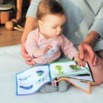 władza rodzicielska a kontakty z dzieckiem