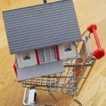 rozdzielność majątkowa a dom